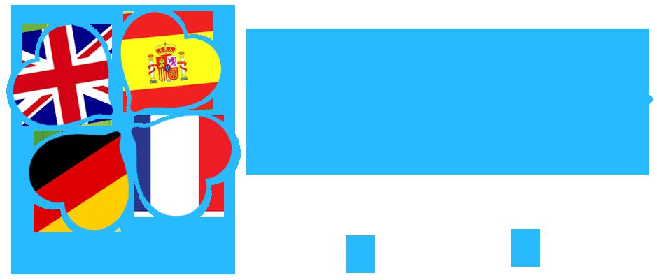 Clever Teachers